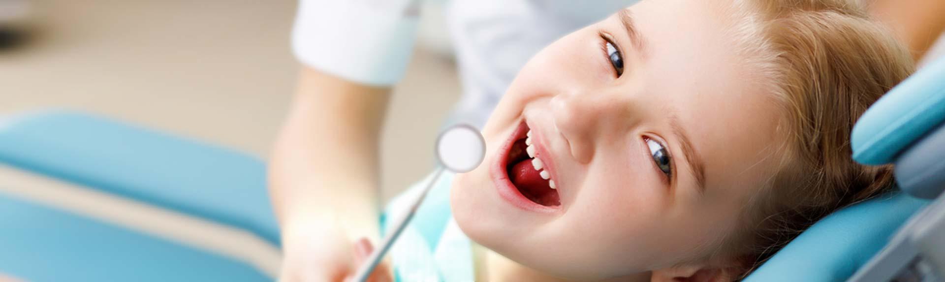 igiene-e-prevenzione-denti-ortodonzia-infantile