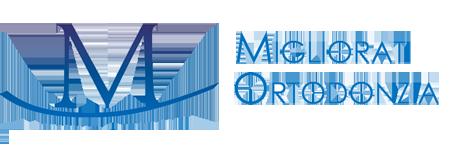 Migliorati Ortodonzia